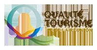 Réunion Qualité Tourisme