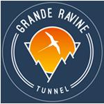 Tunnels de lave